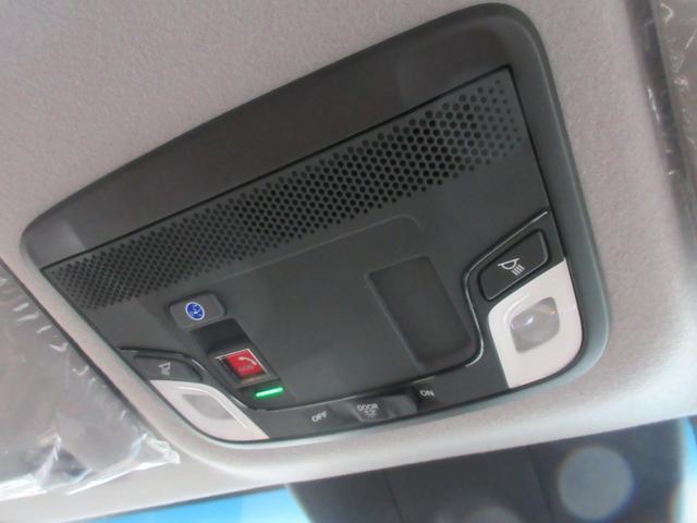 e:HEVリュクス 4WD ホンダセンシング ホンダコネクト フルLEDヘッドライト シートヒーター ステアリングヒーター アームレスト付センターコンソールボックス Qi規格ワイヤレス充電器 本革ブラウン内装(36枚目)