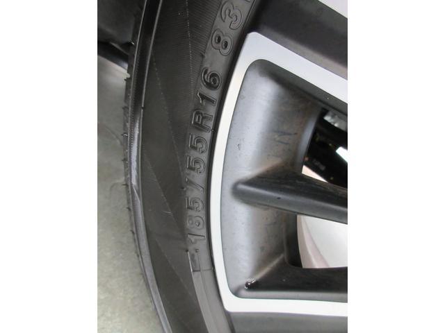 e:HEVリュクス 4WD ホンダセンシング ホンダコネクト フルLEDヘッドライト シートヒーター ステアリングヒーター アームレスト付センターコンソールボックス Qi規格ワイヤレス充電器 本革ブラウン内装(74枚目)