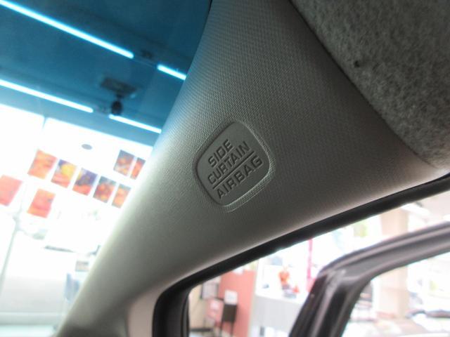 L ホンダセンシング 4WD Mナビ フルセグ DVD再生 ブルートゥース クルコン バックカメラ 衝突軽減 レーンキープ 追従クルーズコントロール ハーフレザーシート 寒冷地仕様 レーンキープ(59枚目)