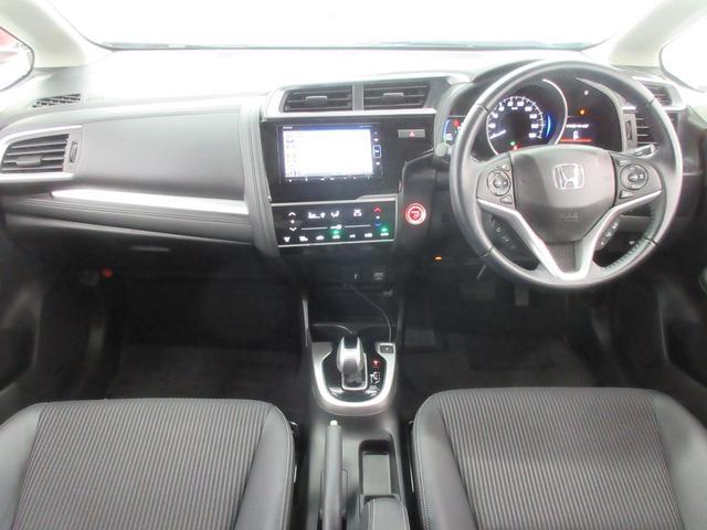 L ホンダセンシング 4WD Mナビ フルセグ DVD再生 ブルートゥース クルコン バックカメラ 衝突軽減 レーンキープ 追従クルーズコントロール ハーフレザーシート 寒冷地仕様 レーンキープ(60枚目)