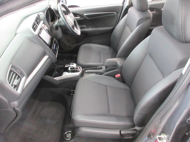 L ホンダセンシング 4WD Mナビ フルセグ DVD再生 ブルートゥース クルコン バックカメラ 衝突軽減 レーンキープ 追従クルーズコントロール ハーフレザーシート 寒冷地仕様 レーンキープ(66枚目)