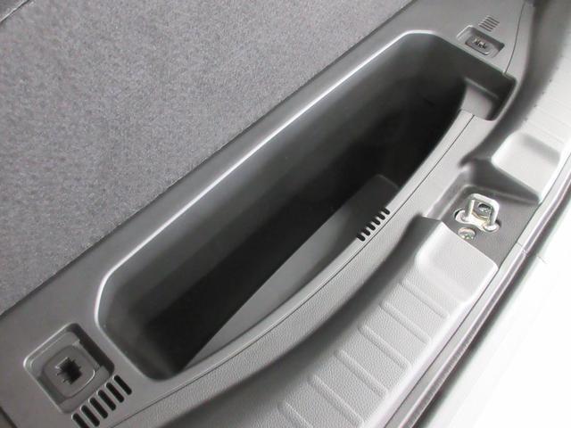 L ホンダセンシング 4WD Mナビ フルセグ DVD再生 ブルートゥース クルコン バックカメラ 衝突軽減 レーンキープ 追従クルーズコントロール ハーフレザーシート 寒冷地仕様 レーンキープ(72枚目)