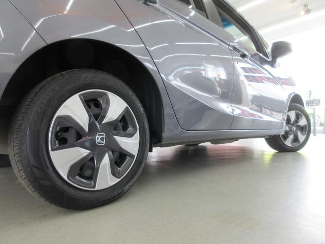 L ホンダセンシング 4WD Mナビ フルセグ DVD再生 ブルートゥース クルコン バックカメラ 衝突軽減 レーンキープ 追従クルーズコントロール ハーフレザーシート 寒冷地仕様 レーンキープ(79枚目)