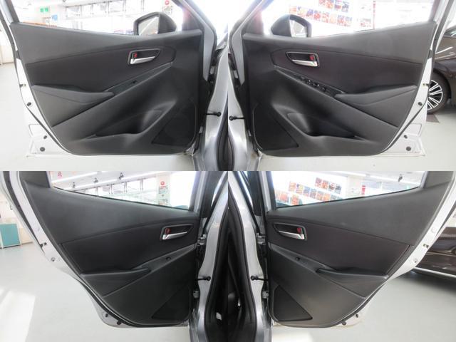 13C 4WD 衝突軽減ブレーキ レーンキープアシスト 冬タイヤ付き 寒冷地 アイドリングストップ オートライト クリアランスソナー ブラインドスポットモニター ETC車載器 純正CD USB接続可(11枚目)