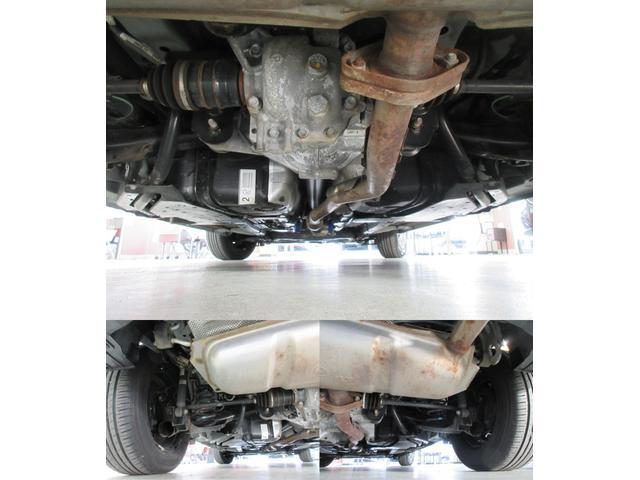 13C 4WD 衝突軽減ブレーキ レーンキープアシスト 冬タイヤ付き 寒冷地 アイドリングストップ オートライト クリアランスソナー ブラインドスポットモニター ETC車載器 純正CD USB接続可(12枚目)