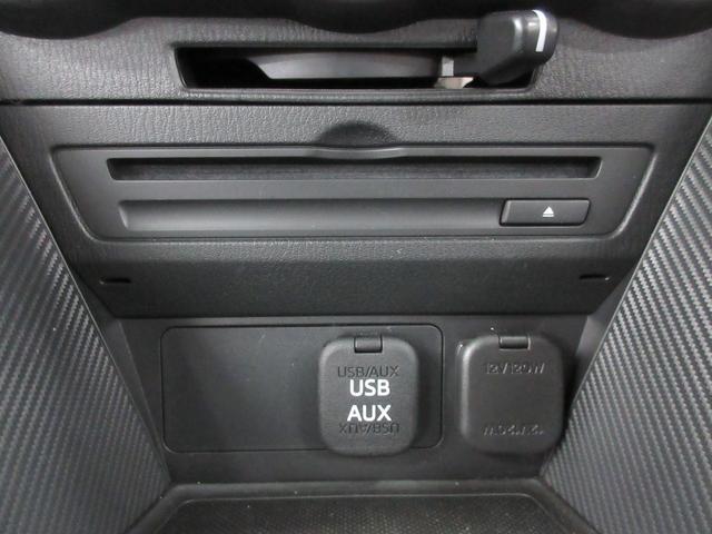 13C 4WD 衝突軽減ブレーキ レーンキープアシスト 冬タイヤ付き 寒冷地 アイドリングストップ オートライト クリアランスソナー ブラインドスポットモニター ETC車載器 純正CD USB接続可(26枚目)