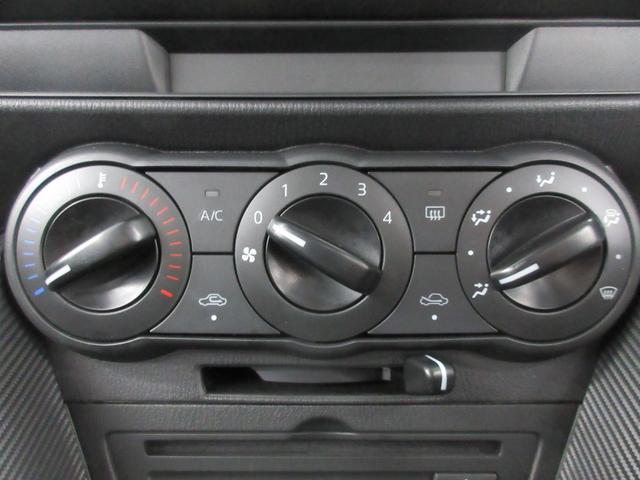 13C 4WD 衝突軽減ブレーキ レーンキープアシスト 冬タイヤ付き 寒冷地 アイドリングストップ オートライト クリアランスソナー ブラインドスポットモニター ETC車載器 純正CD USB接続可(28枚目)