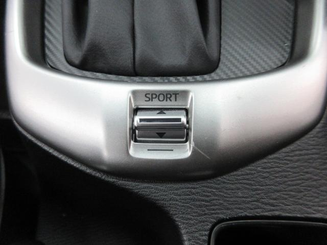 13C 4WD 衝突軽減ブレーキ レーンキープアシスト 冬タイヤ付き 寒冷地 アイドリングストップ オートライト クリアランスソナー ブラインドスポットモニター ETC車載器 純正CD USB接続可(31枚目)