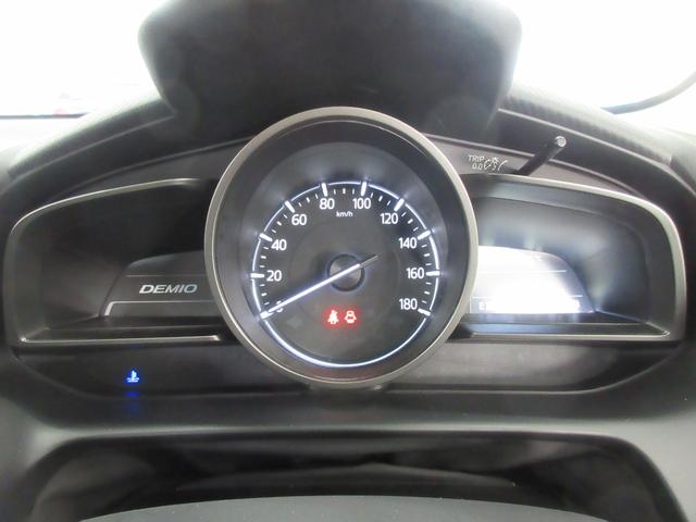 13C 4WD 衝突軽減ブレーキ レーンキープアシスト 冬タイヤ付き 寒冷地 アイドリングストップ オートライト クリアランスソナー ブラインドスポットモニター ETC車載器 純正CD USB接続可(33枚目)
