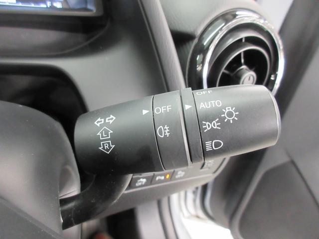 13C 4WD 衝突軽減ブレーキ レーンキープアシスト 冬タイヤ付き 寒冷地 アイドリングストップ オートライト クリアランスソナー ブラインドスポットモニター ETC車載器 純正CD USB接続可(36枚目)