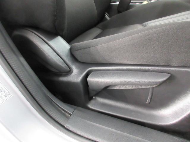 13C 4WD 衝突軽減ブレーキ レーンキープアシスト 冬タイヤ付き 寒冷地 アイドリングストップ オートライト クリアランスソナー ブラインドスポットモニター ETC車載器 純正CD USB接続可(45枚目)