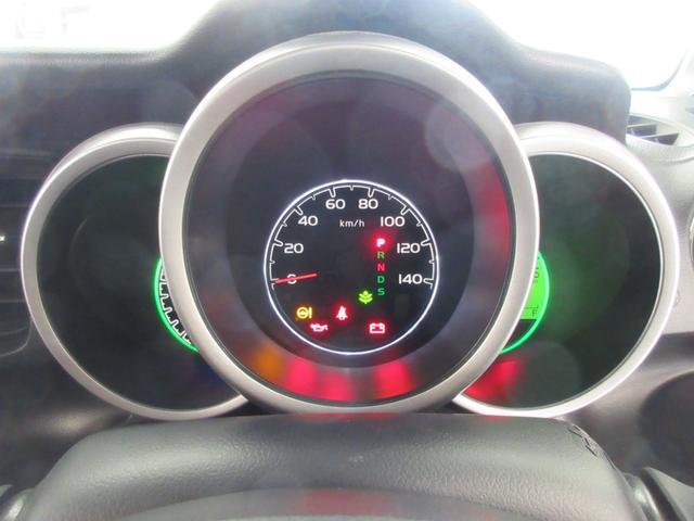 GターボLパッケージ 4WD ターボ 両側電動スライドドア 純正エンジンスターター ETC車載器 アイドリングストップ プラズマクラスター搭載オートエアコン 本革ステアリング クルーズコントロール パドルシフトMTモード(22枚目)