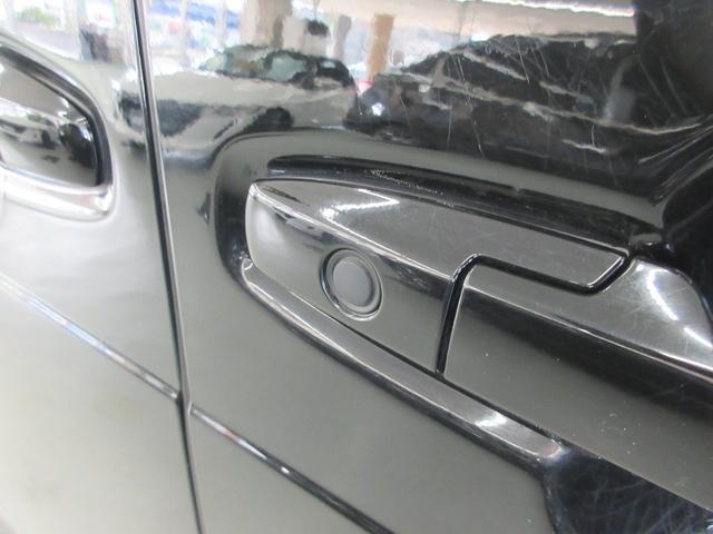 GターボLパッケージ 4WD ターボ 両側電動スライドドア 純正エンジンスターター ETC車載器 アイドリングストップ プラズマクラスター搭載オートエアコン 本革ステアリング クルーズコントロール パドルシフトMTモード(52枚目)