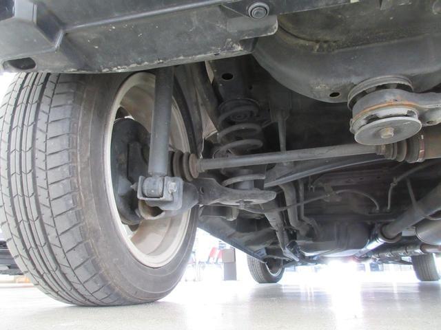 GターボLパッケージ 4WD ターボ 両側電動スライドドア 純正エンジンスターター ETC車載器 アイドリングストップ プラズマクラスター搭載オートエアコン 本革ステアリング クルーズコントロール パドルシフトMTモード(63枚目)