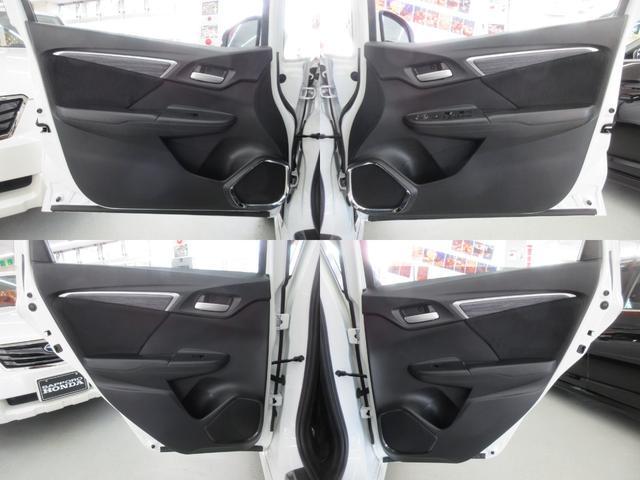 ハイブリッドZスタイルエディション 4WD CTBA 純正ナビ バックカメラ フルセグTV ブルートゥース クルーズコントロール LEDヘッドライト シートヒーター ETC スマートキー サイドエアバッグ(11枚目)