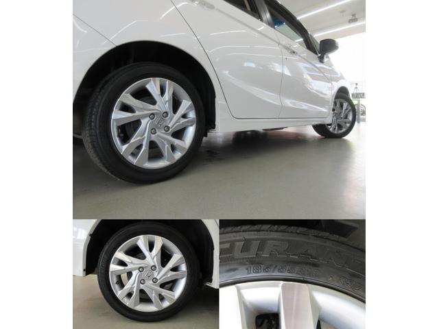 ハイブリッドZスタイルエディション 4WD CTBA 純正ナビ バックカメラ フルセグTV ブルートゥース クルーズコントロール LEDヘッドライト シートヒーター ETC スマートキー サイドエアバッグ(13枚目)