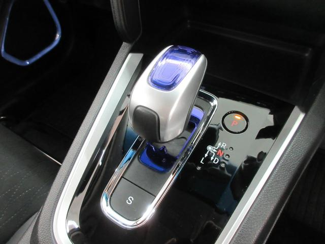 ハイブリッドZスタイルエディション 4WD CTBA 純正ナビ バックカメラ フルセグTV ブルートゥース クルーズコントロール LEDヘッドライト シートヒーター ETC スマートキー サイドエアバッグ(41枚目)