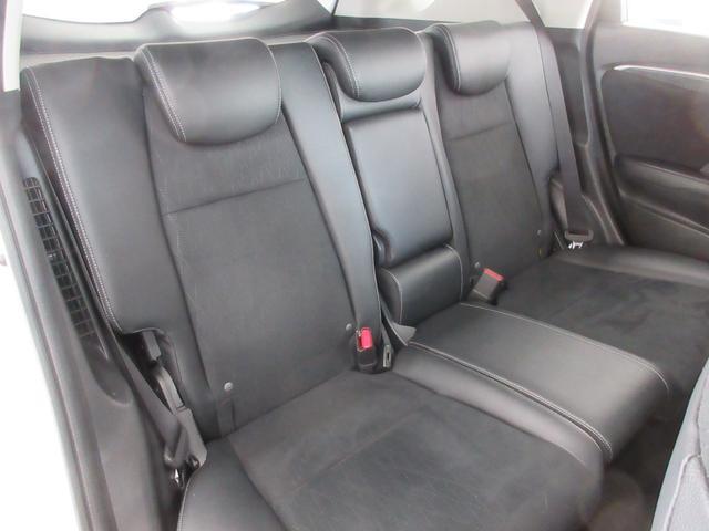 ハイブリッドZスタイルエディション 4WD CTBA 純正ナビ バックカメラ フルセグTV ブルートゥース クルーズコントロール LEDヘッドライト シートヒーター ETC スマートキー サイドエアバッグ(42枚目)