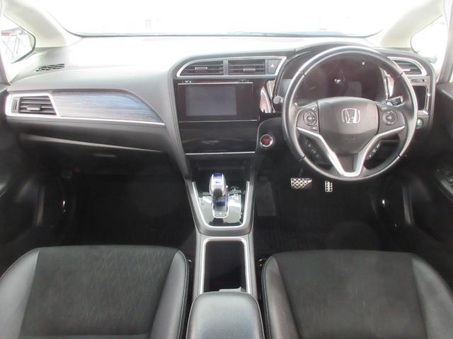 ハイブリッドZスタイルエディション 4WD CTBA 純正ナビ バックカメラ フルセグTV ブルートゥース クルーズコントロール LEDヘッドライト シートヒーター ETC スマートキー サイドエアバッグ(45枚目)