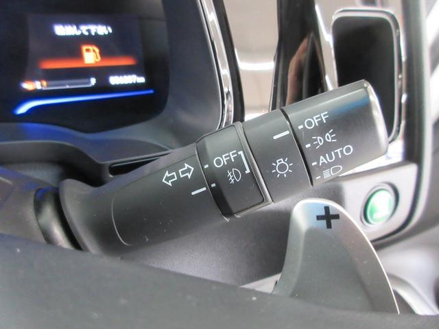 ハイブリッドZスタイルエディション 4WD CTBA 純正ナビ バックカメラ フルセグTV ブルートゥース クルーズコントロール LEDヘッドライト シートヒーター ETC スマートキー サイドエアバッグ(50枚目)