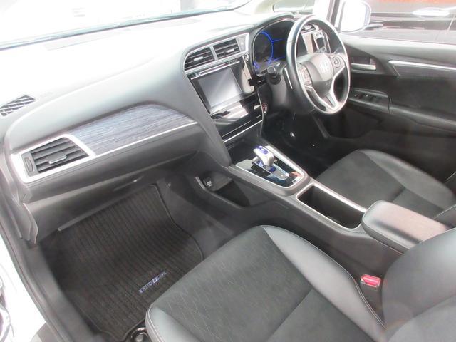 ハイブリッドZスタイルエディション 4WD CTBA 純正ナビ バックカメラ フルセグTV ブルートゥース クルーズコントロール LEDヘッドライト シートヒーター ETC スマートキー サイドエアバッグ(59枚目)