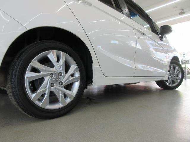 ハイブリッドZスタイルエディション 4WD CTBA 純正ナビ バックカメラ フルセグTV ブルートゥース クルーズコントロール LEDヘッドライト シートヒーター ETC スマートキー サイドエアバッグ(72枚目)