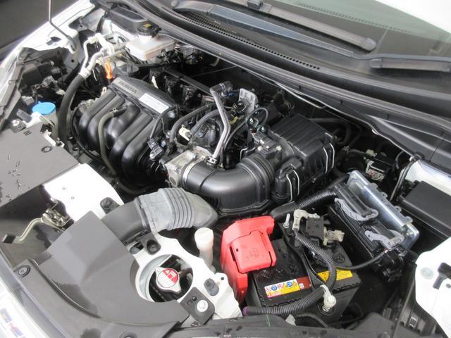 ハイブリッドZスタイルエディション 4WD CTBA 純正ナビ バックカメラ フルセグTV ブルートゥース クルーズコントロール LEDヘッドライト シートヒーター ETC スマートキー サイドエアバッグ(76枚目)