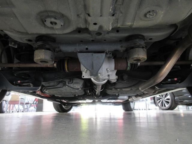 ハイブリッドZスタイルエディション 4WD CTBA 純正ナビ バックカメラ フルセグTV ブルートゥース クルーズコントロール LEDヘッドライト シートヒーター ETC スマートキー サイドエアバッグ(78枚目)