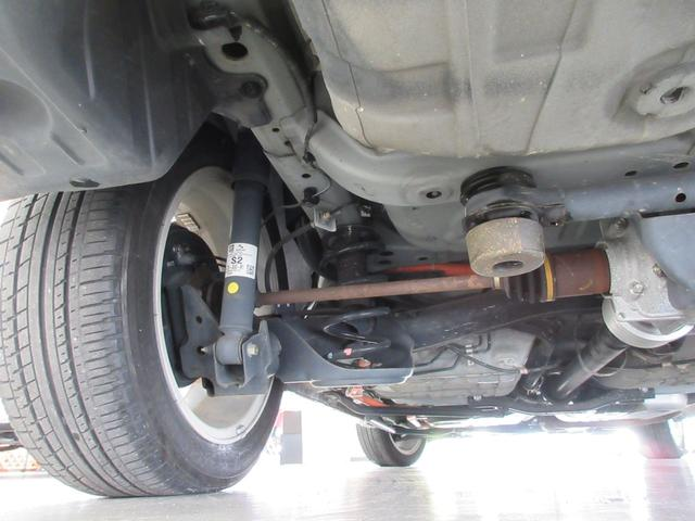 ハイブリッドZスタイルエディション 4WD CTBA 純正ナビ バックカメラ フルセグTV ブルートゥース クルーズコントロール LEDヘッドライト シートヒーター ETC スマートキー サイドエアバッグ(79枚目)