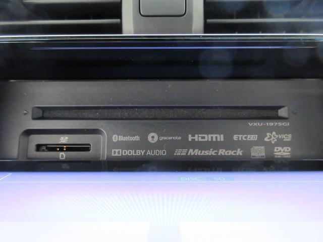 EX 無限エアロ 無限MDA18インチアルミ i-MMD ホンダセンシング 純正ナビ バックカメラ ブルートゥース フルセグ パワーシート シートヒーター 純正エンジンスターター ETC パーキングセンサー(23枚目)