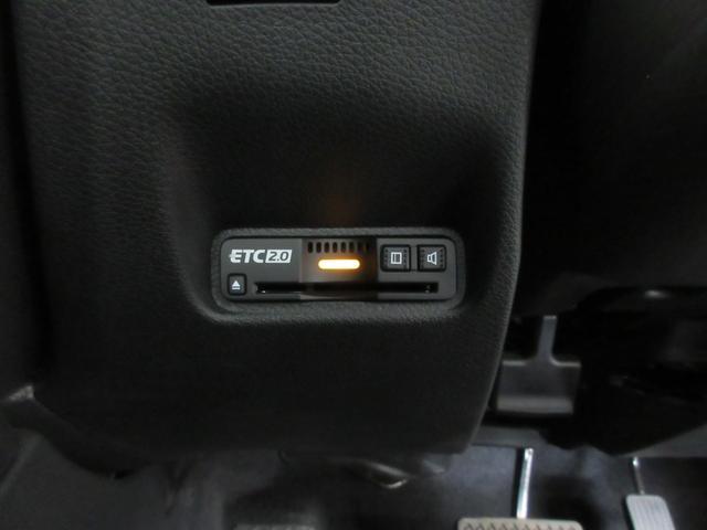 EX 無限エアロ 無限MDA18インチアルミ i-MMD ホンダセンシング 純正ナビ バックカメラ ブルートゥース フルセグ パワーシート シートヒーター 純正エンジンスターター ETC パーキングセンサー(41枚目)