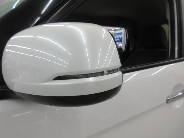 スタンダード・L 横滑り防止 純正メモリーナビ バックカメラ HIDライト オートライト スマートキー シートヒーター ドラレコ ドアミラーヒーター(57枚目)