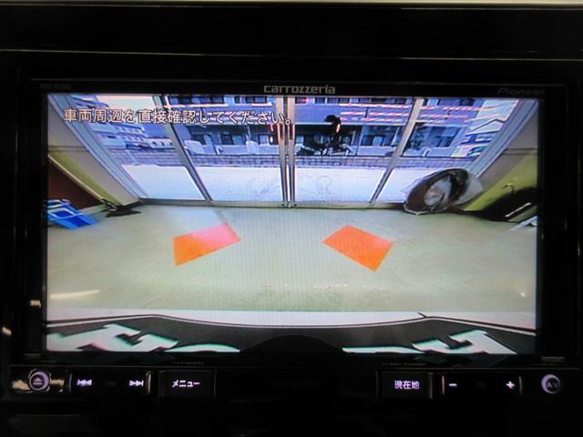 スパーダ ホンダセンシング 4WD 衝突軽減ブレーキ レーンキープ LEDヘットライト ETC 両側電動スライドドア(3枚目)