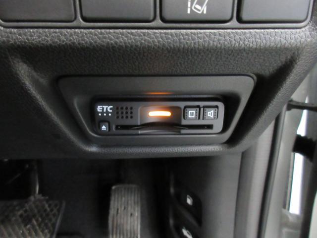 スパーダ ホンダセンシング 4WD 衝突軽減ブレーキ レーンキープ LEDヘットライト ETC 両側電動スライドドア(29枚目)