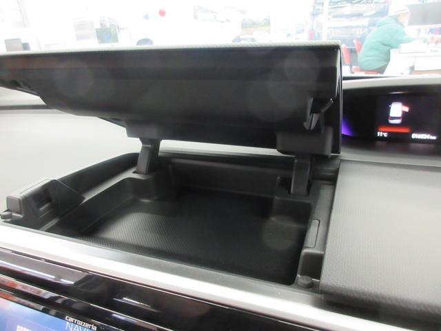 スパーダ ホンダセンシング 4WD 衝突軽減ブレーキ レーンキープ LEDヘットライト ETC 両側電動スライドドア(30枚目)