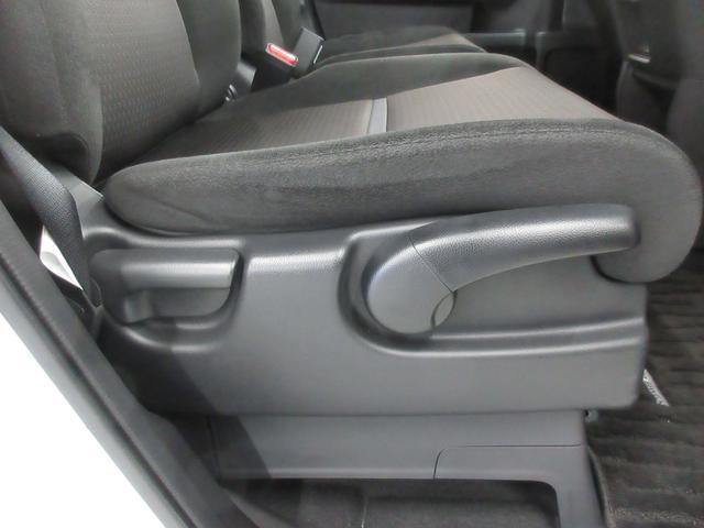 スパーダ ホンダセンシング 4WD 衝突軽減ブレーキ レーンキープ LEDヘットライト ETC 両側電動スライドドア(36枚目)