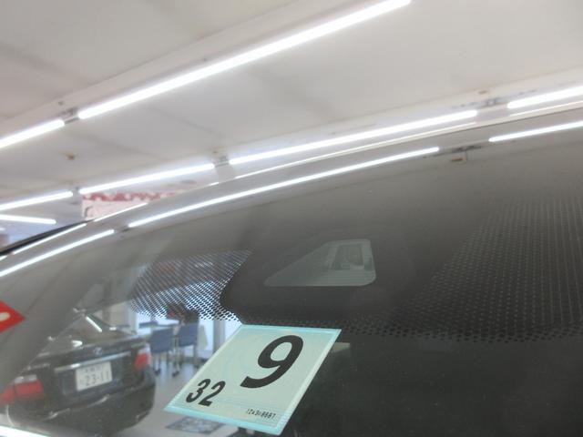 スパーダ ホンダセンシング 4WD 衝突軽減ブレーキ レーンキープ LEDヘットライト ETC 両側電動スライドドア(49枚目)