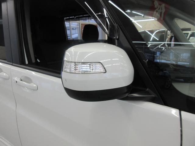 スパーダ ホンダセンシング 4WD 衝突軽減ブレーキ レーンキープ LEDヘットライト ETC 両側電動スライドドア(50枚目)