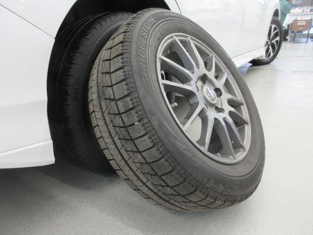 スパーダ ホンダセンシング 4WD 衝突軽減ブレーキ レーンキープ LEDヘットライト ETC 両側電動スライドドア(61枚目)