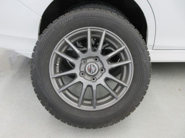 スパーダ ホンダセンシング 4WD 衝突軽減ブレーキ レーンキープ LEDヘットライト ETC 両側電動スライドドア(62枚目)