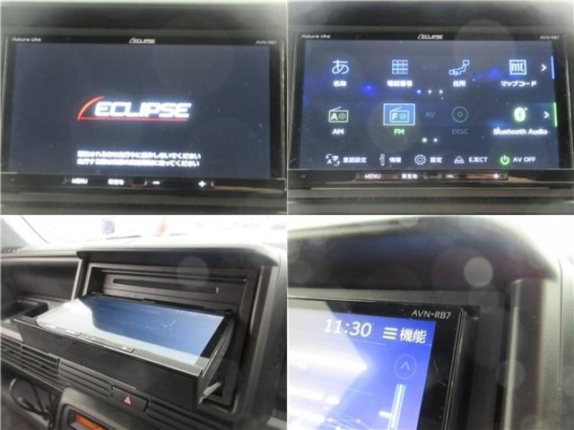 G・ホンダセンシング 4WD 衝突軽減ブレーキ 車線維持支援 前後誤発進抑制 社外メモリーナビ ブルートゥース USB アイドリングストップ キーレスエントリー イモビライザー(3枚目)