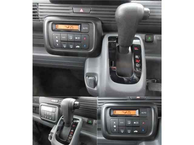 G・ホンダセンシング 4WD 衝突軽減ブレーキ 車線維持支援 前後誤発進抑制 社外メモリーナビ ブルートゥース USB アイドリングストップ キーレスエントリー イモビライザー(7枚目)