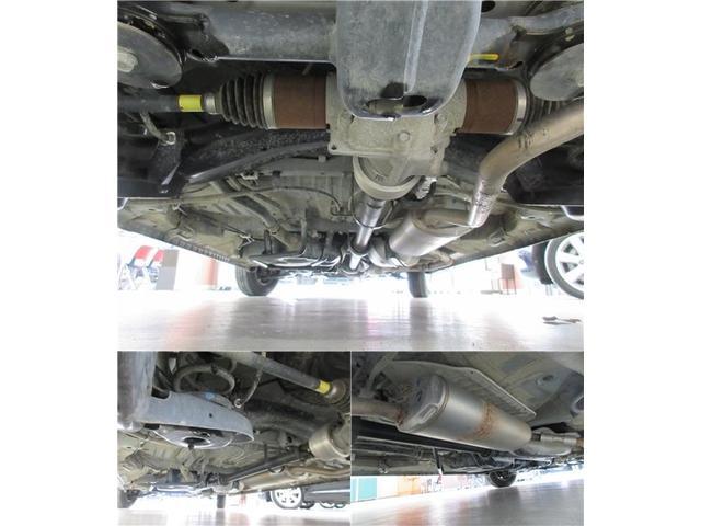 G・ホンダセンシング 4WD 衝突軽減ブレーキ 車線維持支援 前後誤発進抑制 社外メモリーナビ ブルートゥース USB アイドリングストップ キーレスエントリー イモビライザー(14枚目)