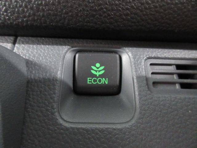 G・ホンダセンシング 4WD 衝突軽減ブレーキ 車線維持支援 前後誤発進抑制 社外メモリーナビ ブルートゥース USB アイドリングストップ キーレスエントリー イモビライザー(25枚目)