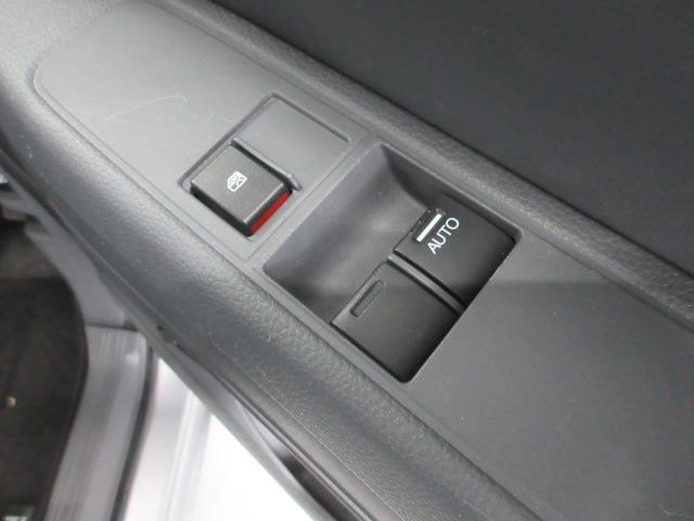 G・ホンダセンシング 4WD 衝突軽減ブレーキ 車線維持支援 前後誤発進抑制 社外メモリーナビ ブルートゥース USB アイドリングストップ キーレスエントリー イモビライザー(32枚目)