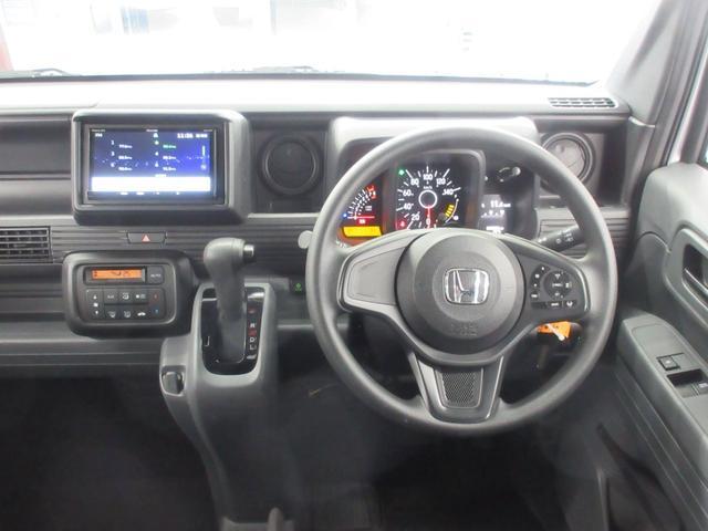 G・ホンダセンシング 4WD 衝突軽減ブレーキ 車線維持支援 前後誤発進抑制 社外メモリーナビ ブルートゥース USB アイドリングストップ キーレスエントリー イモビライザー(34枚目)