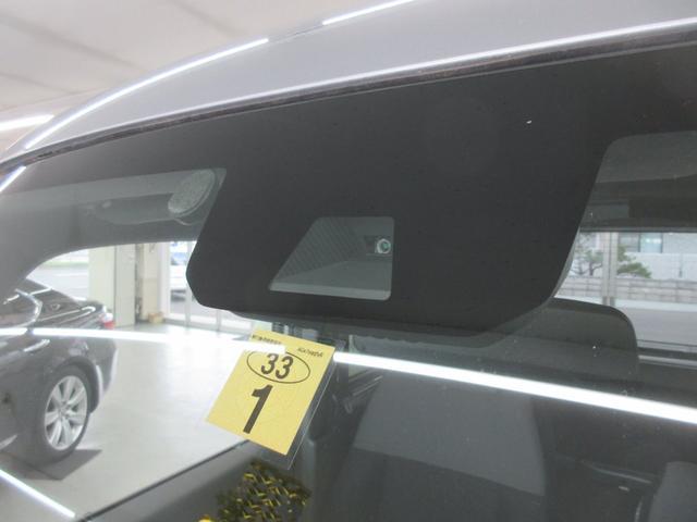 G・ホンダセンシング 4WD 衝突軽減ブレーキ 車線維持支援 前後誤発進抑制 社外メモリーナビ ブルートゥース USB アイドリングストップ キーレスエントリー イモビライザー(55枚目)