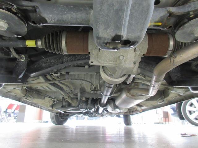 G・ホンダセンシング 4WD 衝突軽減ブレーキ 車線維持支援 前後誤発進抑制 社外メモリーナビ ブルートゥース USB アイドリングストップ キーレスエントリー イモビライザー(64枚目)