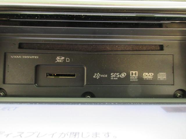 13G・L ホンダセンシング 4WD 衝突軽減 レーンキープ VSA 純正ナビ フルセグ DVD再生可 Bluetooth USB バックカメラ クルコン LEDライト ETC サイドエアバッグ アイドリングストップ オートライト(9枚目)