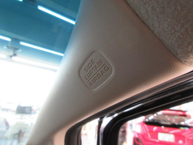 13G・L ホンダセンシング 4WD 衝突軽減 レーンキープ VSA 純正ナビ フルセグ DVD再生可 Bluetooth USB バックカメラ クルコン LEDライト ETC サイドエアバッグ アイドリングストップ オートライト(26枚目)
